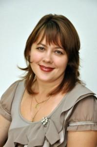 Верещагина Лилия Ахтямовна