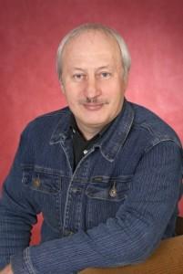 Шмелев Сергей Иванович