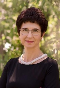 Мараховская Татьяна Николаевна