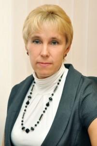 Авилкина Ирина Витальевна