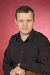Мараховский Сергей Александрович