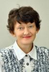 Кирилова Ирина Адольфовна