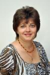 Легейдина Ирина Анатольевна
