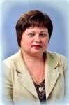 Музычук Елена Александровна