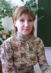 Найко Татьяна Николаевна