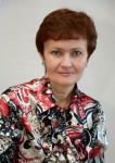 Заика Светлана Сергеевна