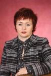 Ерасова Наталья Владимировна