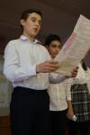 Защита статей «Конвенции о правах ребенка»